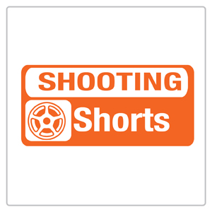 Shooting Shorts