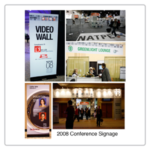 NATPE Conference